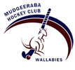 Mudgeeraba Hockey Club Gold Coast